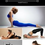 Yoga poses that improve digestion