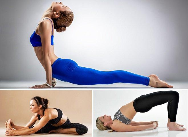 poses-de-yoga