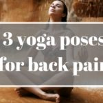 3-yoga-poses-for-back-pain