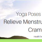 yoga-poses-for-cramps