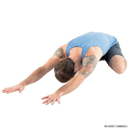 top ten yoga poses for beginners  health trend