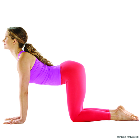 top ten yoga poses for beginners  health trend